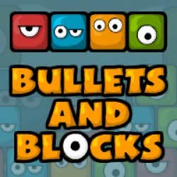 Play Bullets and Blocks