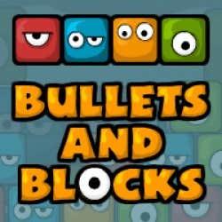 Play Bullets and Blocks