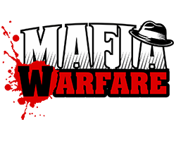 Play Mafia Warfare