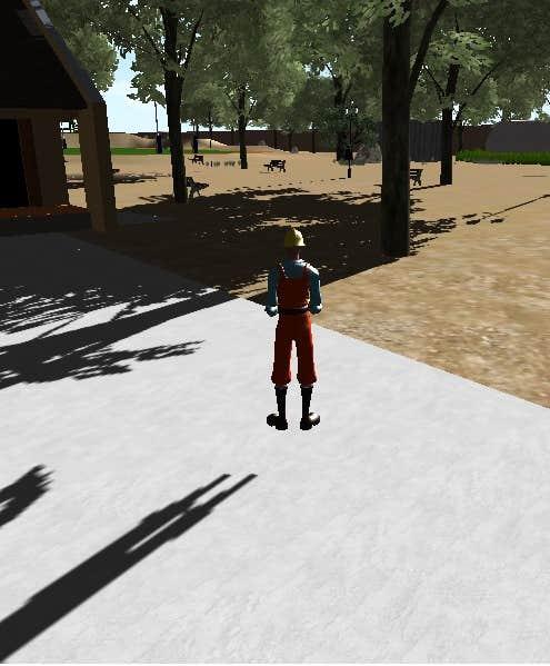 Play Proyecto Virtualización Colegio Nocedal IVºT 2012