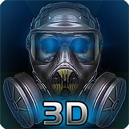 Play StalkerOnline3D