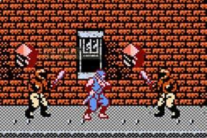Play Ninja Gaiden Undead