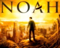 Play Noah