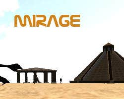 Play Mirage