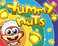Play Yummy Nuts