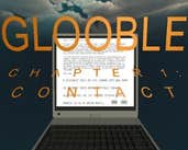 Play Glooble - Chapter 1: Contact