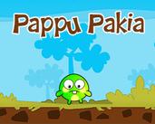 Play HTML5 Pappu Pakia