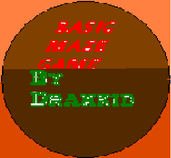Play Your Basic Maze Game