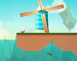 Play Minigolf Pro