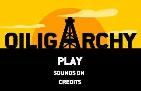 Play Oligarchy