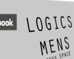 Play LOGICS Mens