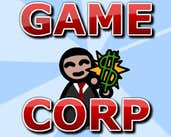 Play Game Corp