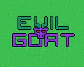 Play Evil Goat