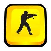Play CS Online (^beta version^)