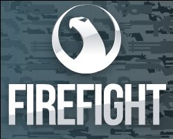 Play Firefight