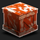 Play Crate Incineration