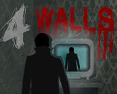 Play 4 Walls