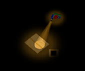Play Exitlight