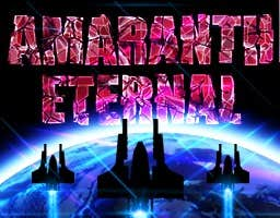 Play Amaranth Eternal