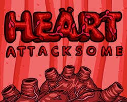 Play Heart Attacksome