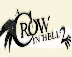 Play Crow in hell