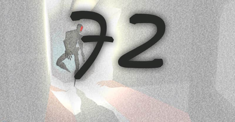 Play 72