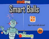 Play Smart Balls