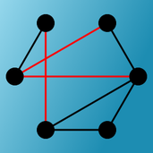 Play Untangle