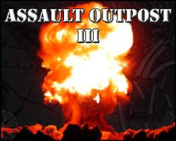 Play Assault Outpost 3