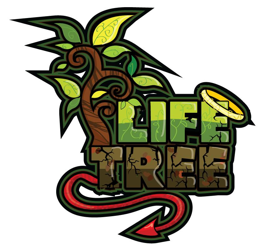 Play Life Tree