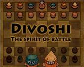 Play Divoshi