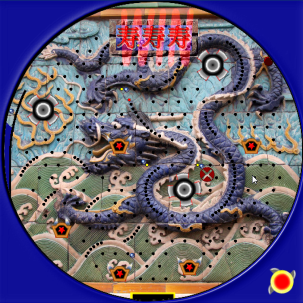 Play Pachinko Parlor (Beta)