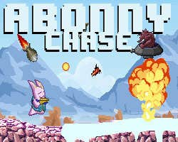 Play Abonny Chase