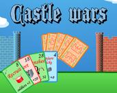 Play Castlewars