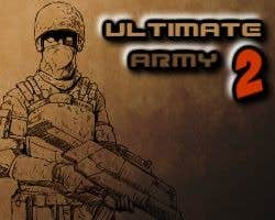 Play  Ultimate Army 2