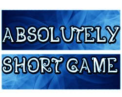 Play Absolutely Short Game