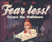 Play Fear Less!