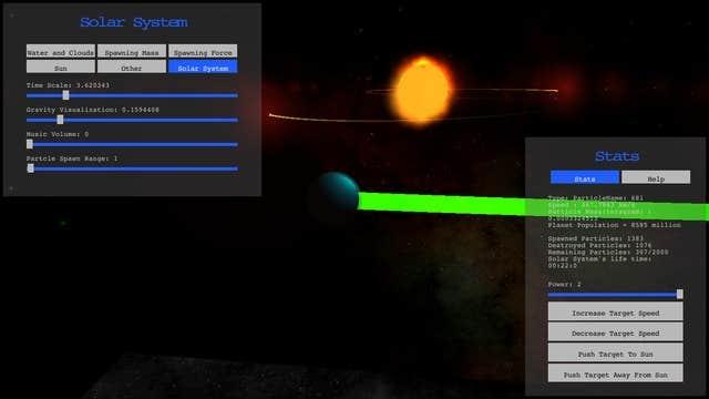 Play SolaSim 6-beta