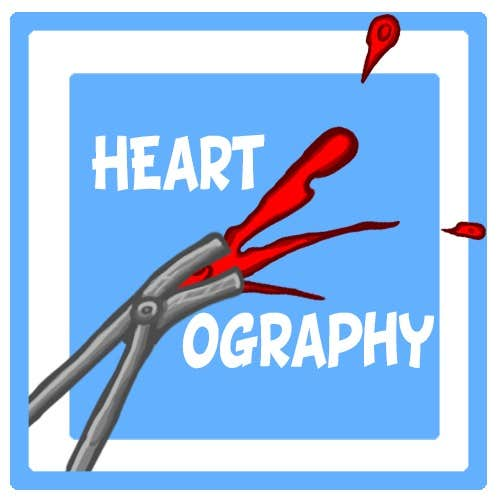 Play Heartography