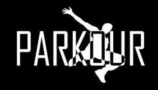 Play Parkour Challenge