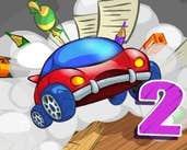 Play Desktop Racing 2