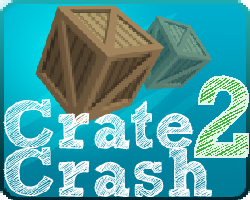 Play Crate Crash 2