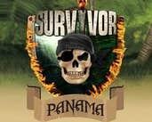 Play Survivor Panama