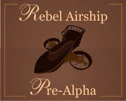 Play Rebel Airship Pre-Alpha