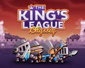 Play The King's League: Odyssey
