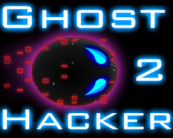 Ghost Hacker 2