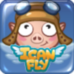Play ICanFly