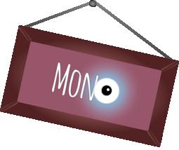 Play MONO