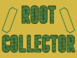Play Root Collector