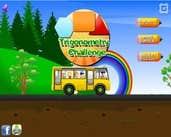 Play Trigonometry Challenge